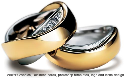 Wedding Ring Png.Wedding Rings Png Collection