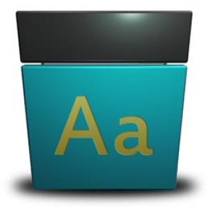 Windows icons design