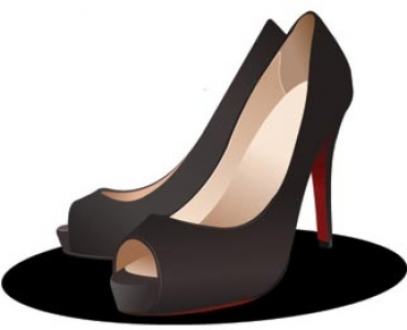 Womens-Discount-Designer-Shoes-Christian-Louboutin.jpg