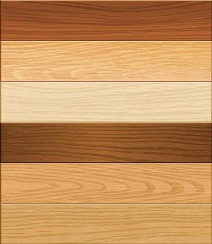 Http Www Vector Eps Com Wooden Vector Textures