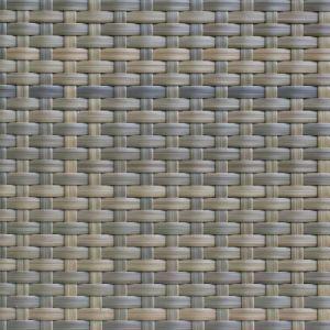 Wicked fiber textures