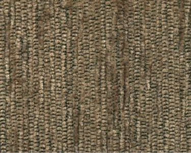 Woven straw jute textures