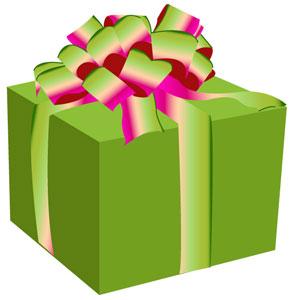 UGG Birthday Gift