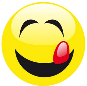 Yahoo emoticons clipart