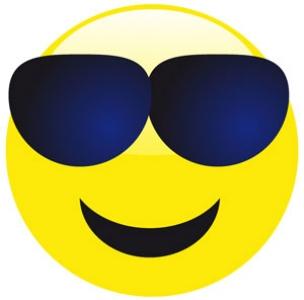 Yahoo emoticons clipart