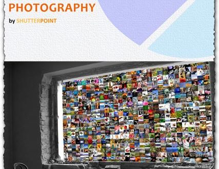 Marketable photography guide book download