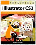 Adobe Illustrator CS3 book download