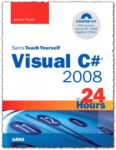 Visual C Sharp pdf ebook