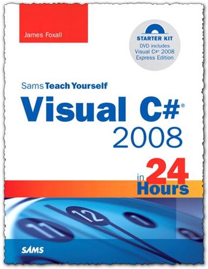 Visual C Sharp pdf ebook