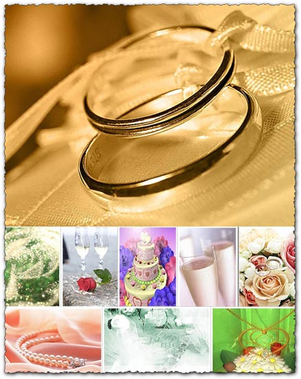 30 Wedding backgrounds images