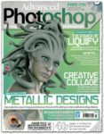 Advanced Photoshop Magazine Issue 37