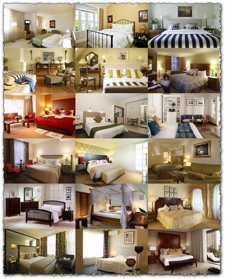 Interior design wallpaper images