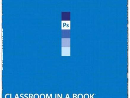 Photoshop CS4 Classroom in a book