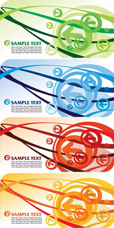http://www.vector-eps.com/wp-content/uploads/2010/07/business-cards-with-arrows-design.jpg