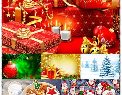 Christmas Textures.Christmas Textures Eps Vectors For Download