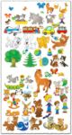 Cliparts for children vector format