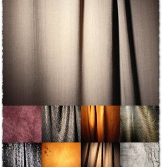 Studio textures backgrounds