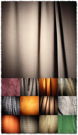 Studio textures backgrounds
