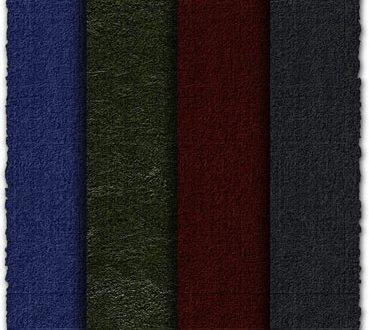 Dark fabric textures templates
