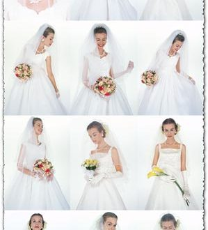 Wedding images and ideas